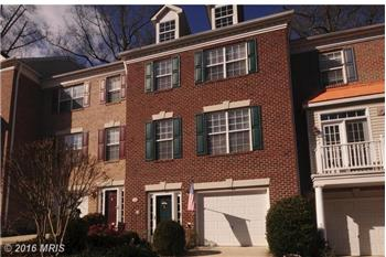 504 WOOD DUCK LN, ANNAPOLIS, MD