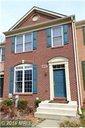 2437 KILLARNEY TER, ODENTON, MD