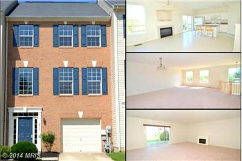 2570 JUNCO CT, ODENTON, MD