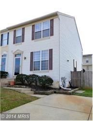 1204 GREYSWOOD RD, ODENTON, MD