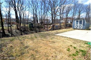 2235 AUTUMN VALLEY CIR, GAMBRILLS, MD