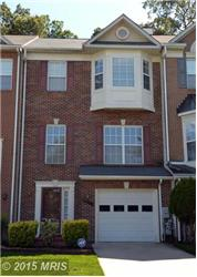 1270 BRECKENRIDGE CIR, RIVA, MD