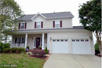 2426 ARAPAHO WAY, GAMBRILLS, MD