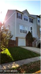 47593 SANDBANK SQ, STERLING, VA