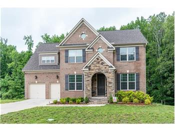173  Branchview Drive, Mooresville, NC
