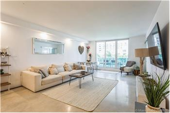 2301  Collins Ave  305