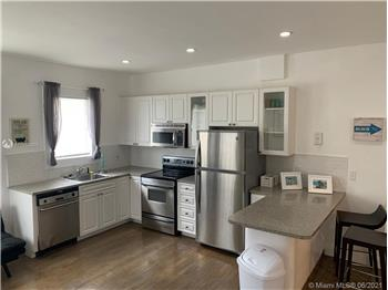 842  Meridian Ave  3D