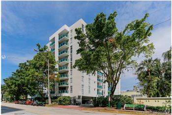 1035  West Ave  404
