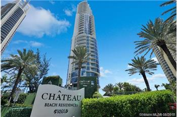 17475  Collins Ave  704