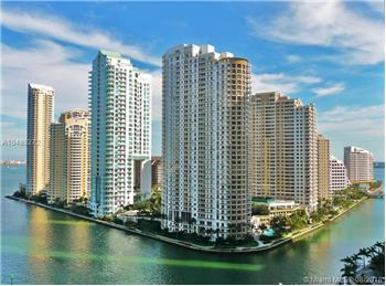 701  Brickell Key Blvd  508