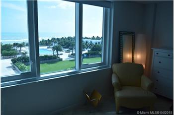 2301  Collins Ave  543