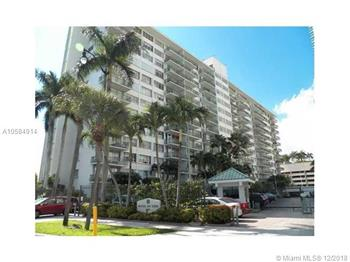 1408  BRICKELL BAY DR  917