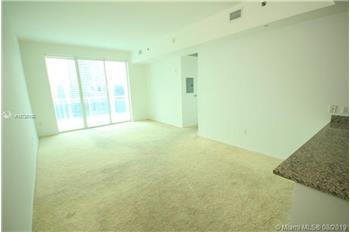 950  Brickell Bay Dr  4800