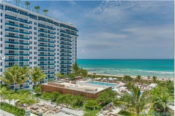 2301  Collins Ave  822