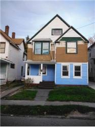 3157 West 95th Street, Cleveland, OH