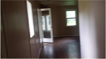 542 Roseland, West Helena, AR