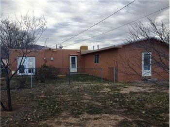 616 Kingston Drive, Alamogordo, NM