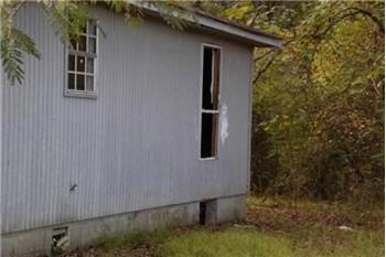 2487 County Road 1, Fayette, AL