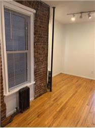 448 West 54th Street 3B