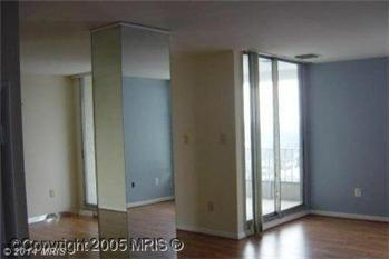 28 ALLEGHENY AVE #2700, TOWSON, MD