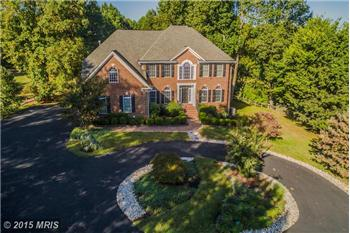 848  SENECA RD, GREAT FALLS, VA