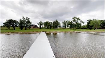 000 L2 B5 187th St NW, Big Lake, MN