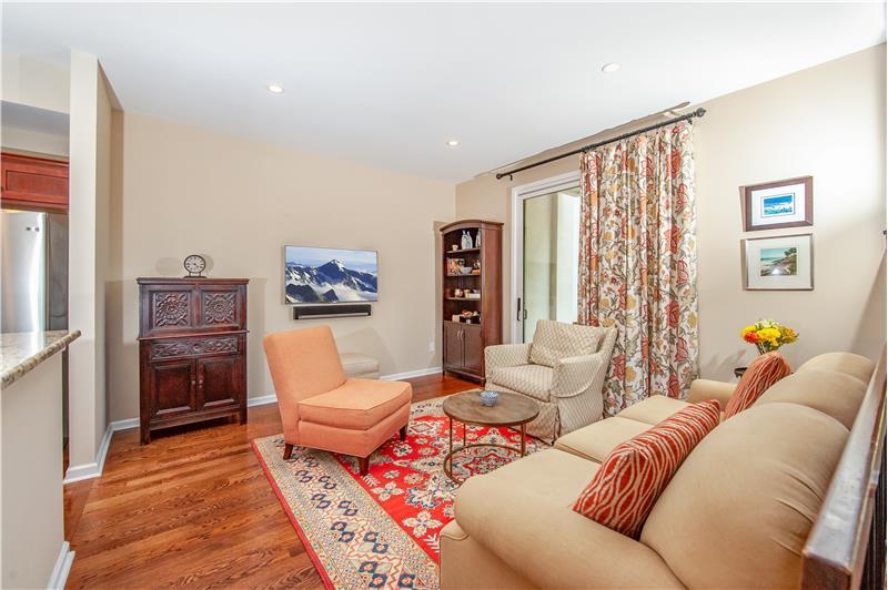 10 Dezac Arbordeau, Devon Family Room