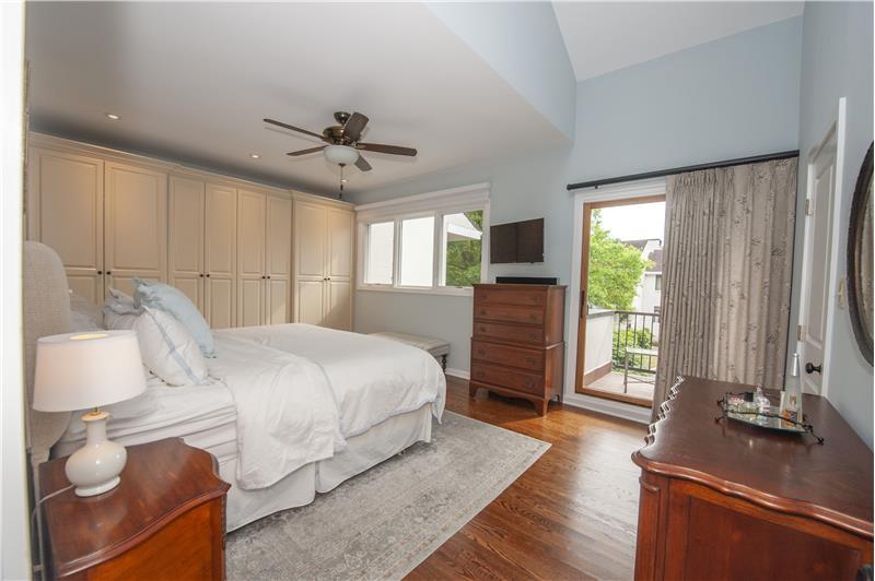 10 Dezac Arbordeau, Devon Master Bedroom