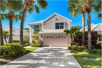 10 Hampton Court, Palm beach Gardens, FL