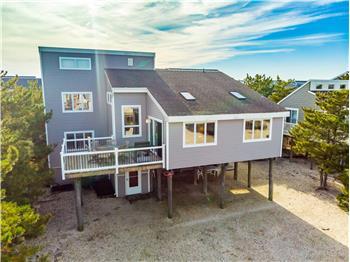 Incredible 10 W Culver Ave Long Beach Township Nj 08008 Mls Home Remodeling Inspirations Basidirectenergyitoicom