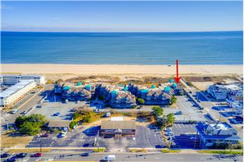 1001 Ocean Avenue 1021, Ship Bottom, NJ