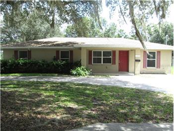1003 NE Oak St, Arcadia, FL