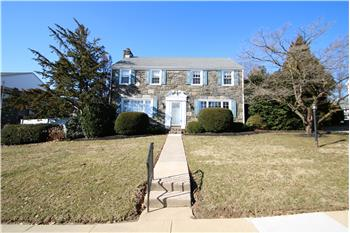 1004 Shadeland Avenue, Drexel Hill, PA