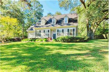 Primary listing photos for listing ID 581898