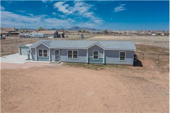 10070 N Short Walk Way, Prescott Valley, AZ