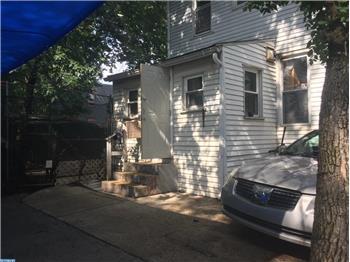 101 N 22nd St, Camden, NJ