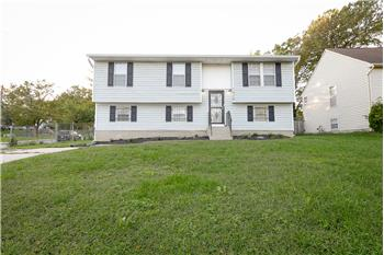 1012 Cypresstree Drive, Capitol Heights, MD