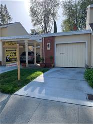 1013 Tulipan Drive, San Jose, CA
