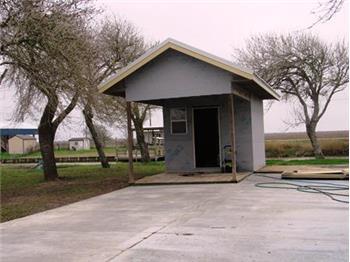 10176 Heron, Sargent, TX