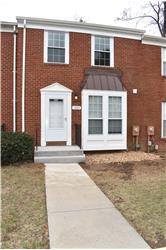 1020 Dartmouthglen Way, Baltimore, MD