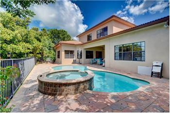 Primary listing photos for listing ID 578009