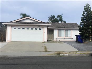 10231 Empress Ave, Mira Mesa, CA
