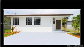 10231 SW 173 Ter, Miami, FL