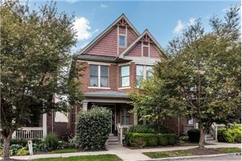 1025 Perry Street, Columbus, OH
