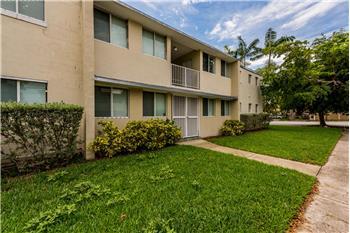 1025 SW 7th Ave 4, Miami, FL