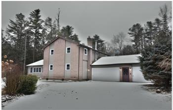 103 Malory Ct, Pocono Lake, PA
