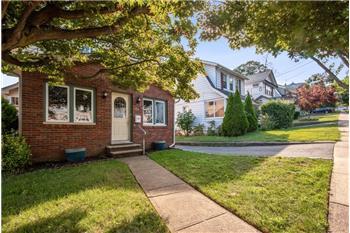 103 Raymond Ave., Nutley, NJ