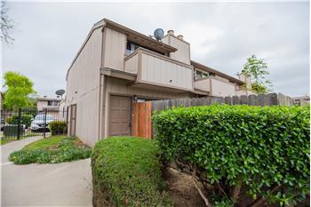 1031 W. Walnut Ave., Lompoc, CA