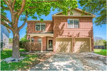 10334 Mission Creek, Converse, TX