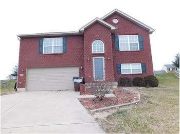 10335 Trent Ct, Independence, KY